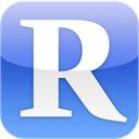AeroReader 2.0 [iPhone] [iPad]