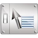 FinderPop 2.3 [Mac]