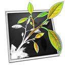 MindNode Pro 1.7.2 [Mac]