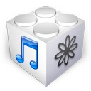 KASIMO Viewer 2.04 [Mac]