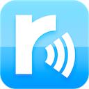 radiko.jp 1.0.0 [iPhone]
