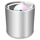TrashMe 1.3 [Mac]