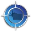 ClamXav 2.5 [Mac] 〜 次期 OS X Mavericks にも対応、スケジュール機能も備える OS X 用の無料のウイルスチェッカー