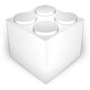 Glims 1.0 build25 [Mac]