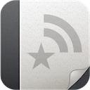 Reeder for iPad 1.3 [iPad]