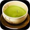 Yoritsuki 1.2.2 [iPhone]