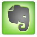 Evernote 2.0 [Mac]