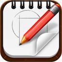 Wondershare iDraft 1.0.1 [iPad]