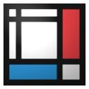 Mondrianum 2.5 [Mac]