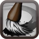 Zen Brush 1.11 [iPhone] [iPad]