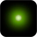 蛍 1.1 [iPhone]