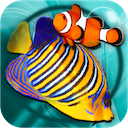MyReef 3D Aquarium 1.9 [iPhone]