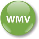 Flip4Mac WMV 2.3.5.4 [Mac]