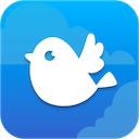 TweetList