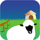 Electric Sheep 1.0.3 [iPhone]