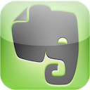 Evernote 3.4.0 [iPhone] [iPad]