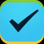 2Do 3.7.1 [iPhone] [iPad] 〜 パワフルな機能を多数搭載、より使いやすく進化したタスク管理アプリケーション