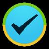 2Do 2.1 [Mac] 〜 キーボード操作がより便利になった、パワフルな機能を多数搭載したタスク管理アプリケーション