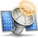 NetNewsWire 3.2.11 [Mac]