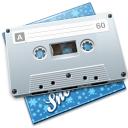 Snowtape 2.1 [Mac] 〜 Mountain Lion に対応、インターネットラジオで流されている楽曲を再生/録音できるアプリケーション