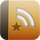 Reeder 2.3 [iPhone]