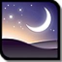 Stellarium 0.10.6 [Mac]