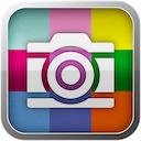 CAMERAtan 3.4 [iPhone] 〜 PhotoAppLink、メール・Twitter 投稿に対応。さまざまなトイカメラ風エフェクトを搭載したアプリケーション