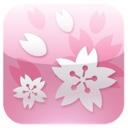 Yahoo! JAPANお花見ナビ~全国約1000のお花見スポット情報 1.0 [iPhone]