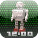 ToysClock2 北原コレクション 1.2 [iPhone] [iPad]