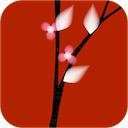 ARTREE for iPad 2.1 [iPad]