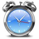 Awaken 5.0.1 [Mac]