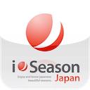 iSeason Japan 1.0.0 [iPhone]