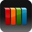 Hitpad 2.0 [iPad] 〜 Facebook を新たにサポート、ニュース・画像・動画・Twitter のツイートを横断検索するアプリケーション