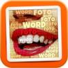 WordFoto 1.0 [iPhone]