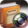 Worldictionary 2.0.0 [iPhone]