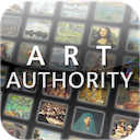 Art Authority for iPad 4.3 [iPad]