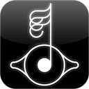 Biophilia 1.0.1 [iPhone] [iPad]