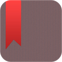 Tweed 1.0.3 [iPad]