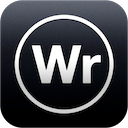 WriteRoom 3.0 [iPhone] [iPad]
