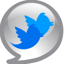 EveryTwitteIt! 2.2 [Mac]