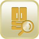 レシぽん 1.0 [iPhone]