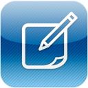 Textforce 2.4 [iPhone] [iPad]