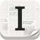 Instapaper 4.0 [iPhone] [iPad] 〜 オフラインで閲覧可能、あとで読むサービス「Instapaper」の公式アプリケーション