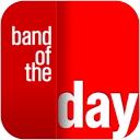 Band Of The Day 2.0 [iPhone] [iPad] 〜 ユニバーサル化で iPad にも対応、さまざまなジャンルの新進バンドを紹介するアプリケーション