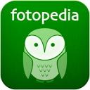 Fotopedia 野生の仲間たち 1.0 [iPhone] [iPad] 〜 ヨーロッパの野生動物の美しい写真を閲覧できるアプリケーション