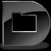 Default Folder X 5.0.7 [Mac] 〜 macOS Sierra をサポート、オープン/セーブダイアログを強化してくれるユーティリティ
