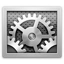 有料だけど個人的には欠かせない「環境設定パネル」3選 [Mac]