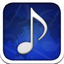 Full of music 1.2 [iPhone] 〜 リストの作成も可能、iTunes Store のトップランキングを連続して試聴できるアプリケーション