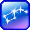 Star Walk for iPad 5.1.1 [iPad]
