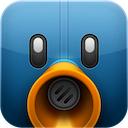 Tweetbot (for iPad) 1.0 〜 iPad 用にリデザインされた iPhone で人気の Twitter クライアントアプリケーション